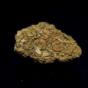 Lemon Haze CBD-Natural