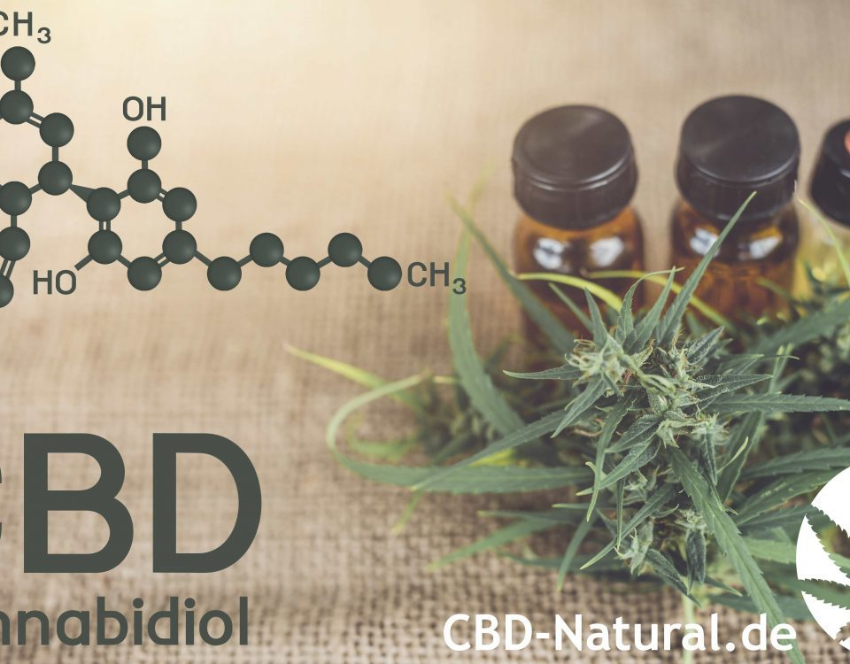 cbd-canabidol-ÖL-cbd-natural.de