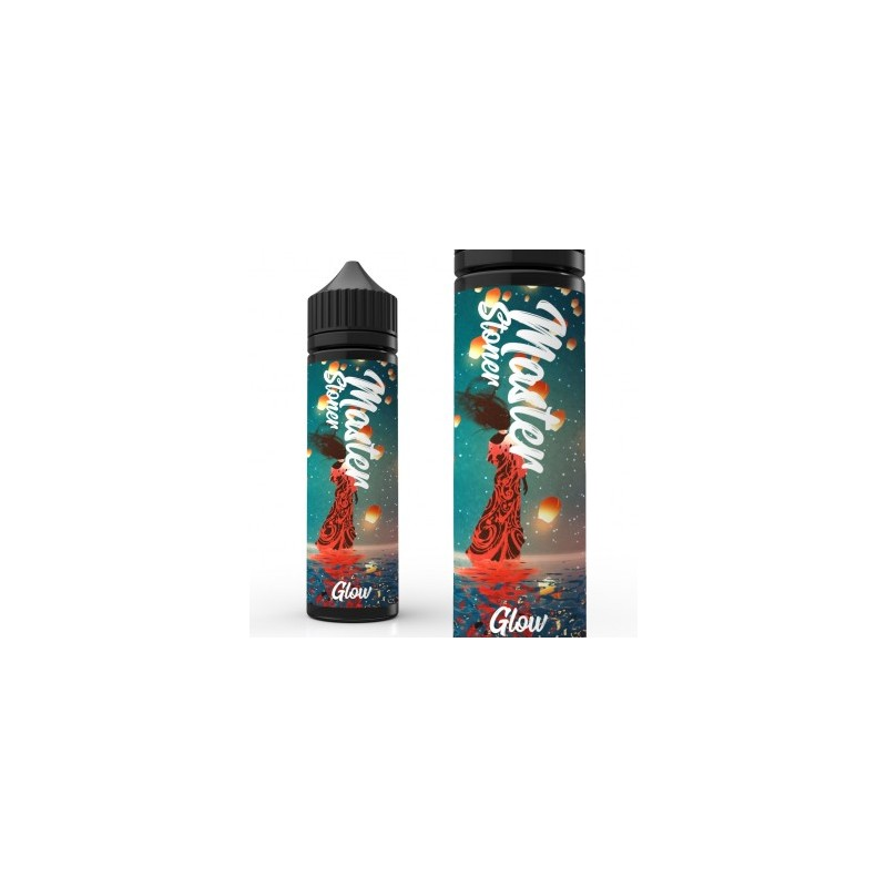 glow-1000-mg-cbd-60-ml-cbd-natural