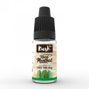 hard-menthol-100-mg-cbd-10-ml-cbd-natural