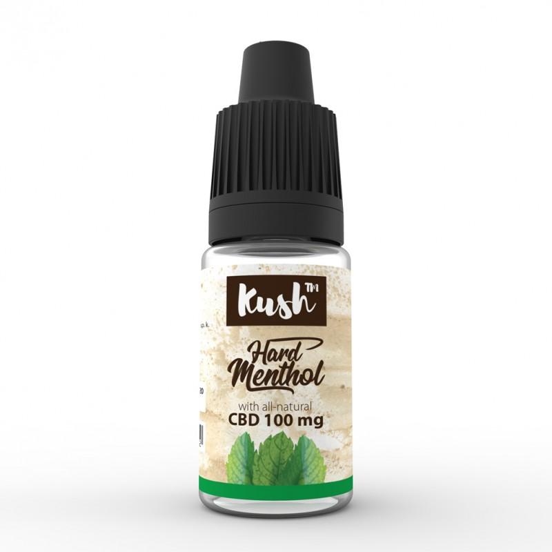 hard-menthol-100-mg-cbd-10-ml-cbd-natural