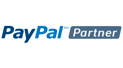 paypal-partner-logo-featured