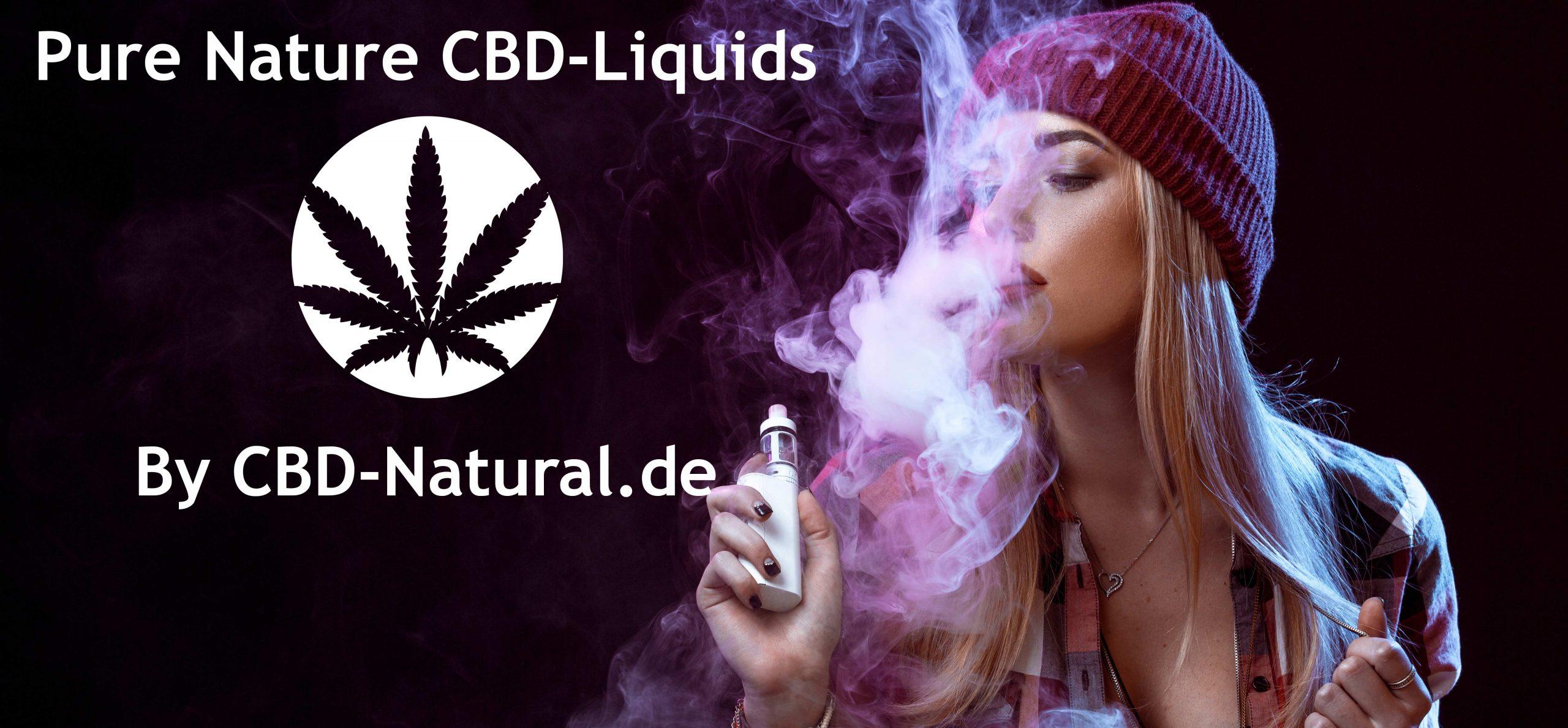 cbd-liquids-cbd-natural