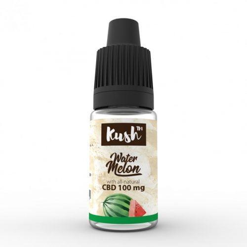 water-melon-100-mg-cbd-10-ml-cbd-natural