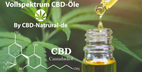CBD-ÖL-cbd-natural