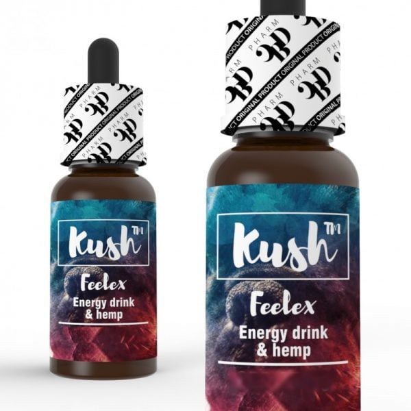 feelex-250-mg-10-ml-cbd-natural