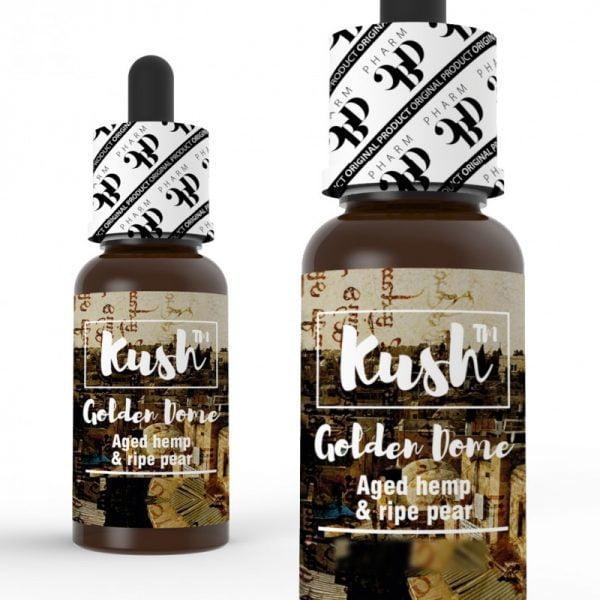 golden-dome-250-mg-cbd-10-ml-cbd-natural