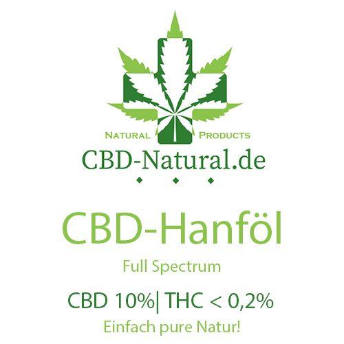 hanf öl-10%-cbd-natural