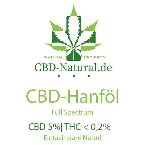 hanf öl-5%-cbd-natural