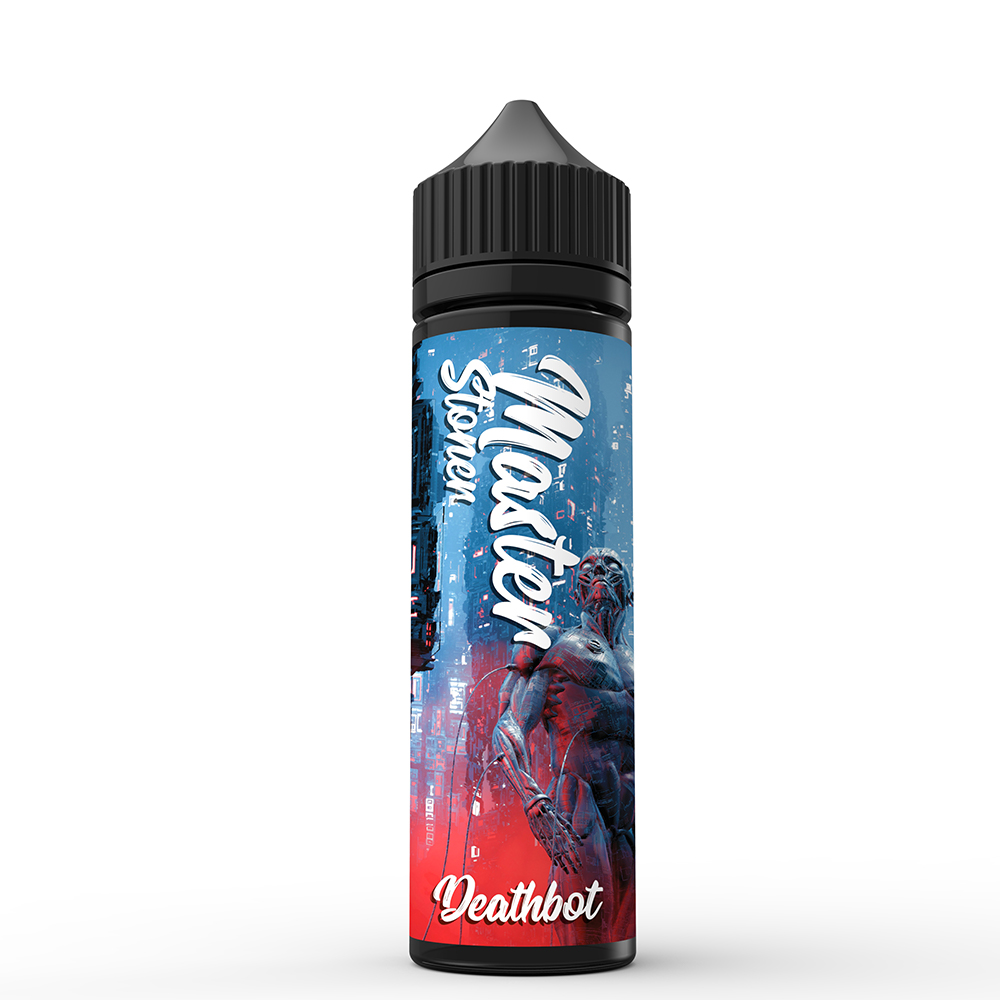 master_stoner_Deathbot-cbd-liquid-cbd-natural