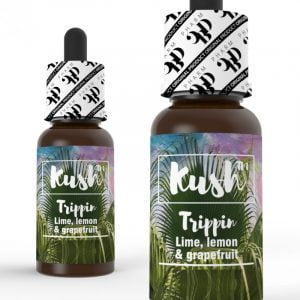 trippin-250-mg-cbd-10-ml-cbd-natural