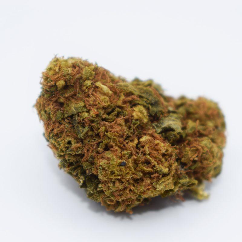 Marilyn-Blüten-CBD-Natural