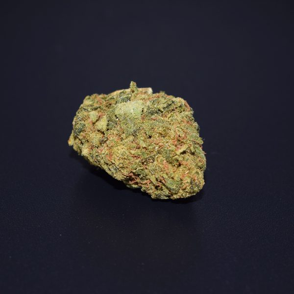 Pineapple Express CBD-Natural
