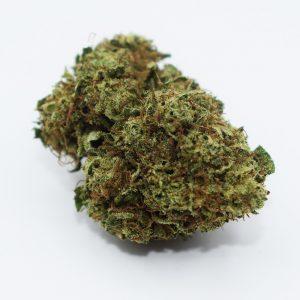 CBD-Blüte-Cake-CBD-Natural