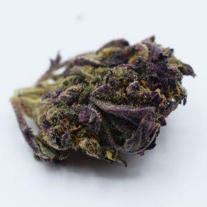 CBD-Blüte-Purple-CBD-Natural