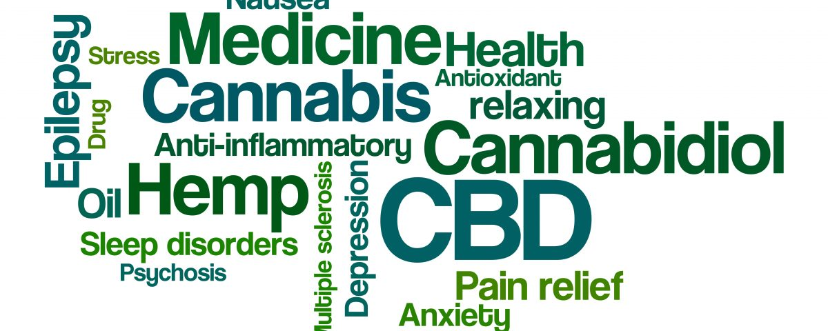 cbd-natural-CBD-Cloud-gesundes-leben
