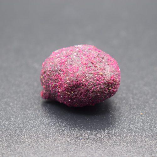 CBD Moonrock Red CBD-Natural