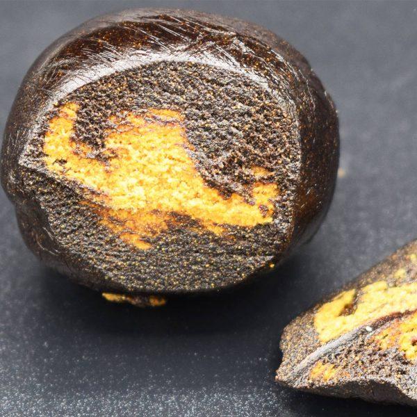 Caramel Cream Hasch 32% CBD CBD-Natural