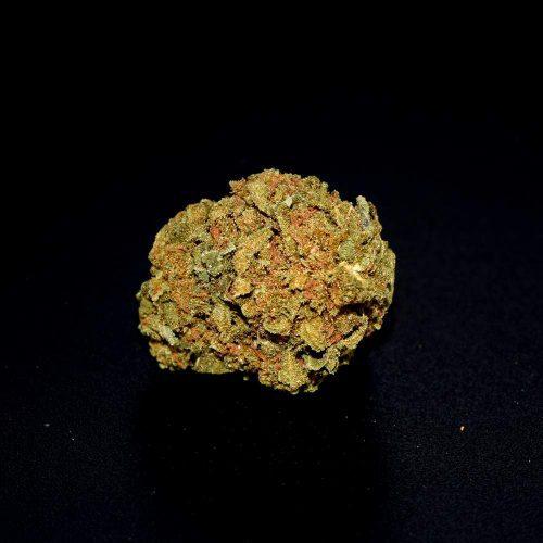 Hawaiian Peach 2g/5g 6% CBD (Greenhouse) Gras kaufen Deutschland CBD-Natural