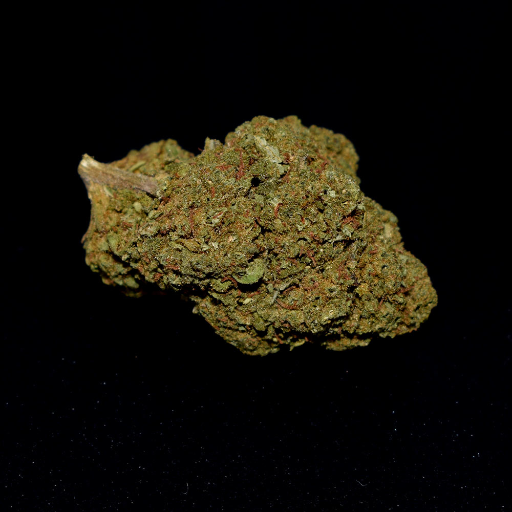 Juicy Friut CBD-Natural