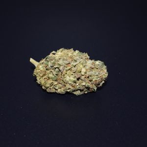 Purple Punch CBD-Natural