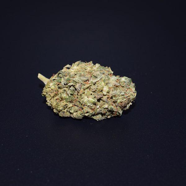 Purple Punch CBD-Natural