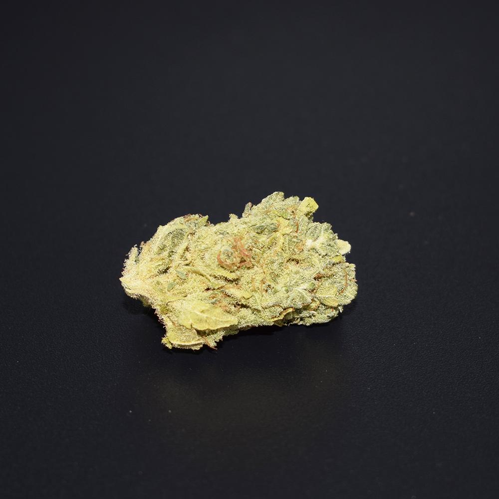 Silver Haze CBD-Natural