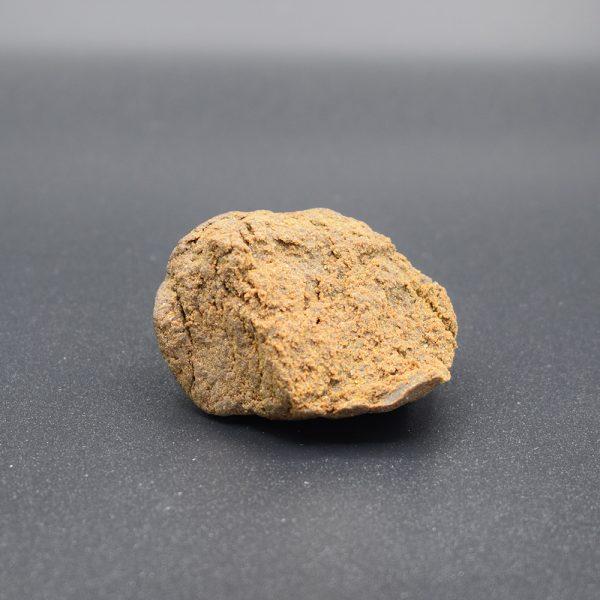 Super Skunk Hasch 35% CBD-Natural
