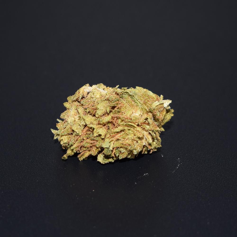 Sykwalker CBD-Natural