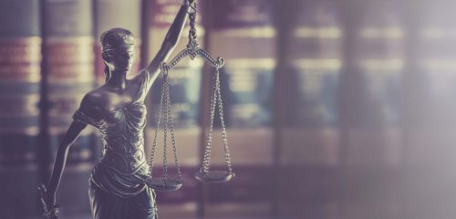 CBD-legal-illegal-deutschland-legalität-cbd-natural