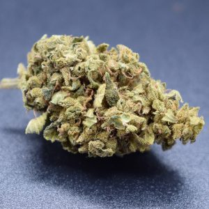 Gorilla Glue 10% CBD CBD-Natural