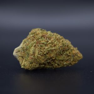 candy-kush-cbd-natural.de