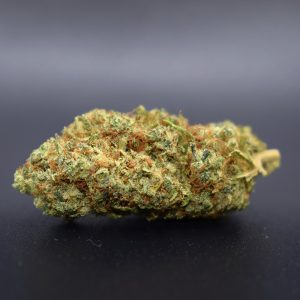 Bubble Gum CBD-Natural.de