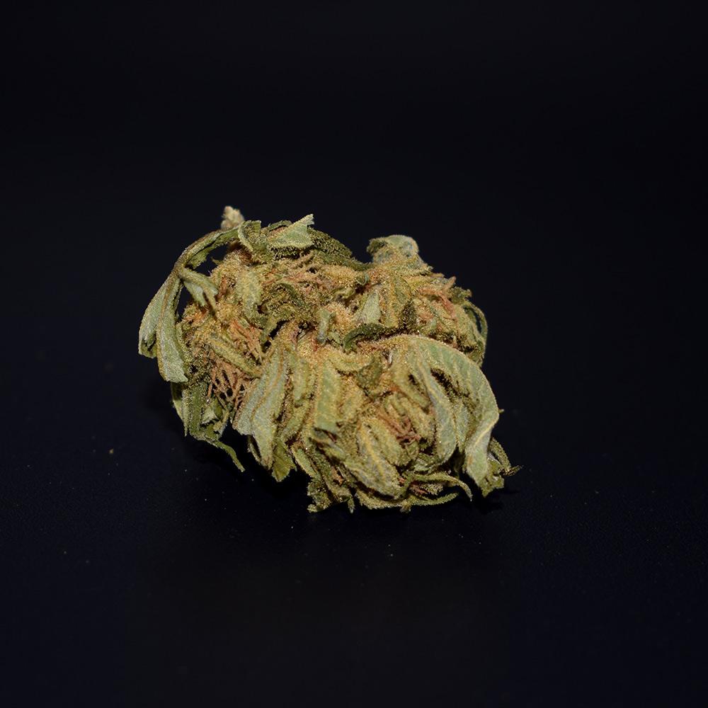 Harequin 10% CBD-Natural.de