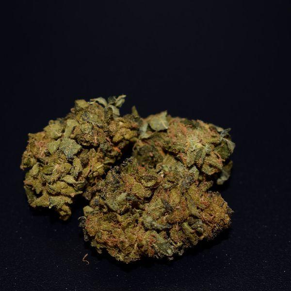 Sweet Melon-2-cbd-natural
