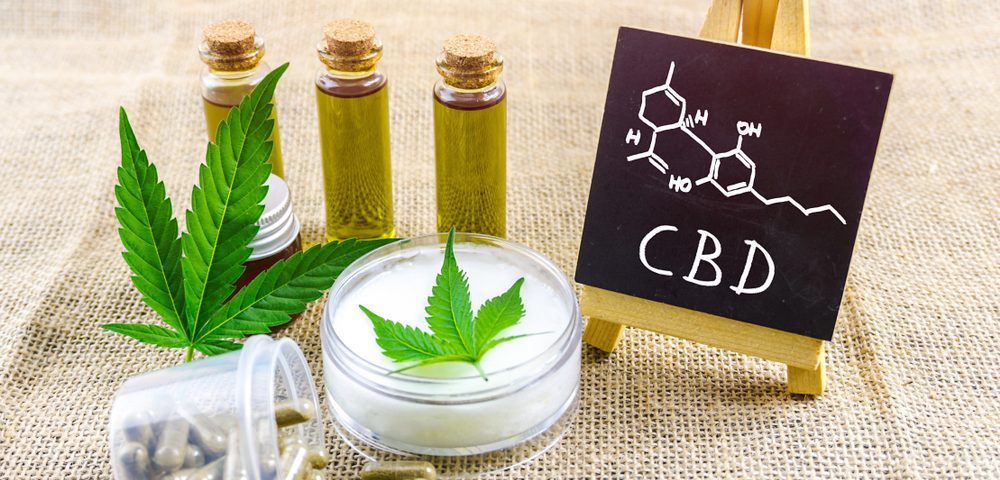 CBD-natural.de-Full,Spectrum,Cbd,And,Thc,Cannabis,Oils,,Pills,And,Cbd|cbd-natural-cbd-Anbau|CBD oder Marihuana für die Coronaimpfung|USA: CBD wird zur Förderung von Impfkampagnen eingesetzt