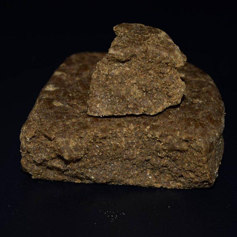 Caramello 2g/5g 35% CBD Hasch kaufen in Deutschland CBD-Natural