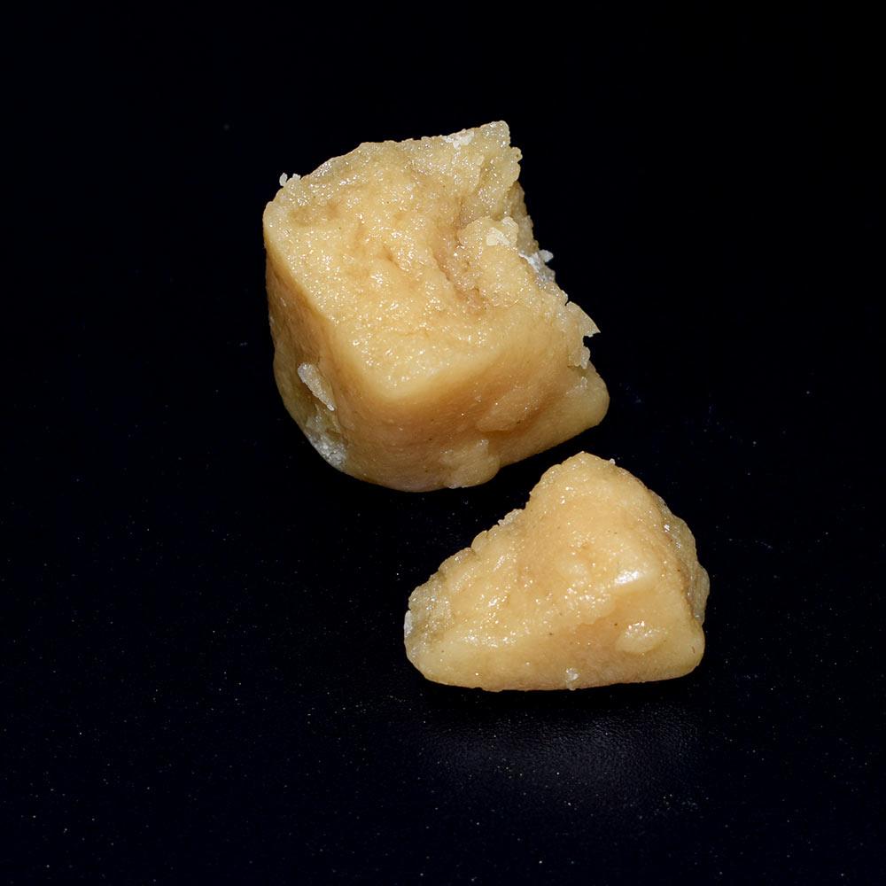 Destilat CBD-Natural