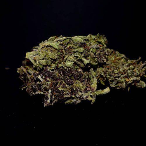 Purple Haze kaufen Deutschland6% CBD-Natural.de