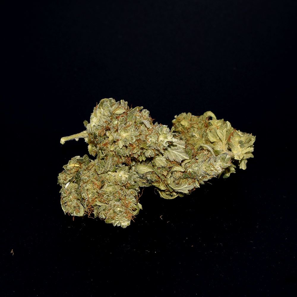 Lemon Haze CBD-Natural.de