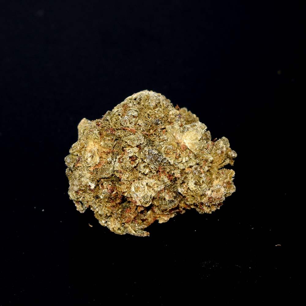 Chemdwag 50% CBD-Natural