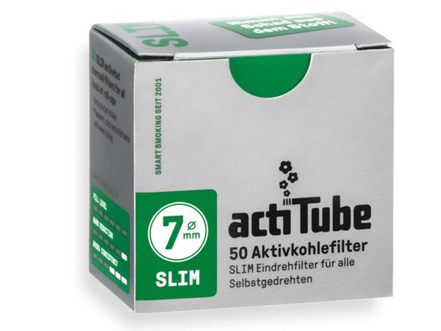 actitube-slim-aktivkohlefilter-50er-pack-CBD-Natural