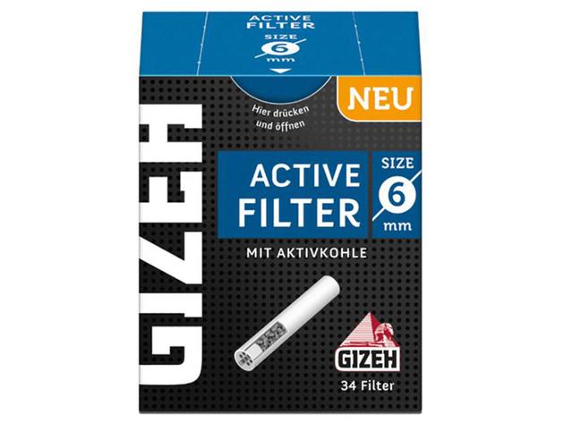 gizeh-black-filter-aktiv-kohle-6mm-34-stueck-CBD-Natural