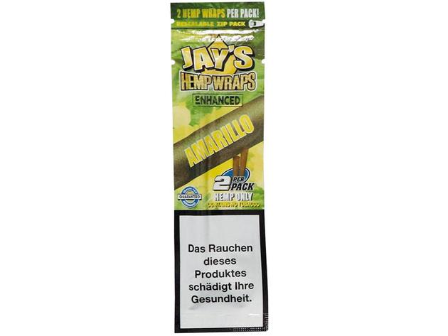 jays-blunts-hemp-wraps-amarillo-zitronenkuchen-cbd-natural