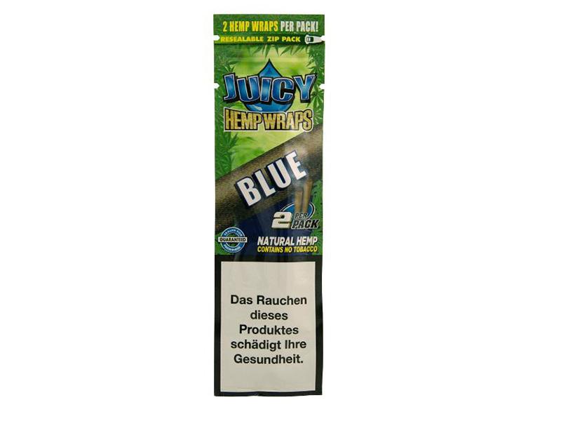 juicy-blunt-blue-CBD-Natural