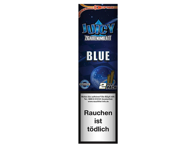 juicy-blunts-blue-blueberry-cbd-natural