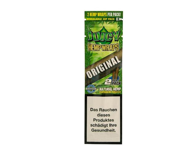 juicy-blunts-hemp-wraps-original-cbd-natural