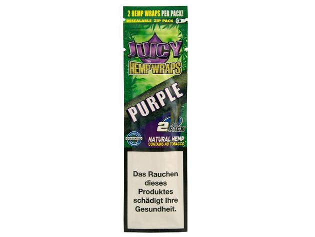 juicy-blunts-hemp-wraps-purple-grapefrut-CBD-Natural
