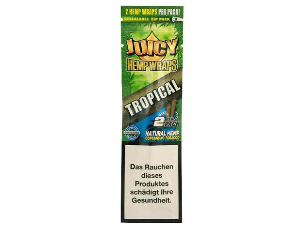 juicy-blunts-hemp-wraps-tropical-passion-cbd-natural