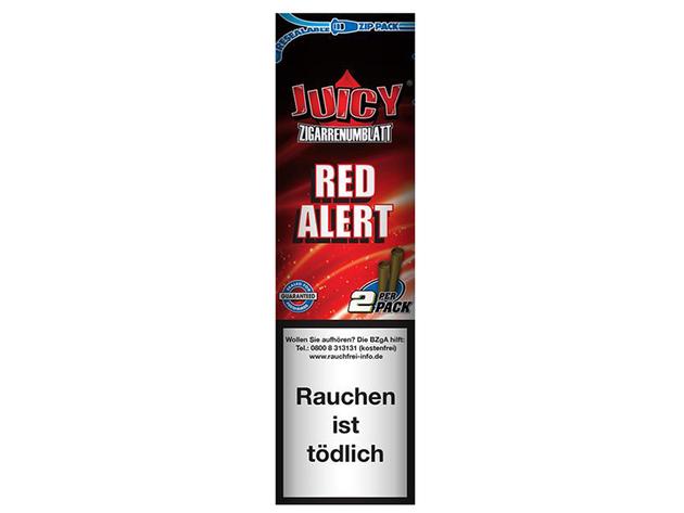 juicy-blunts-red-alert-strawberry-cbd-natural